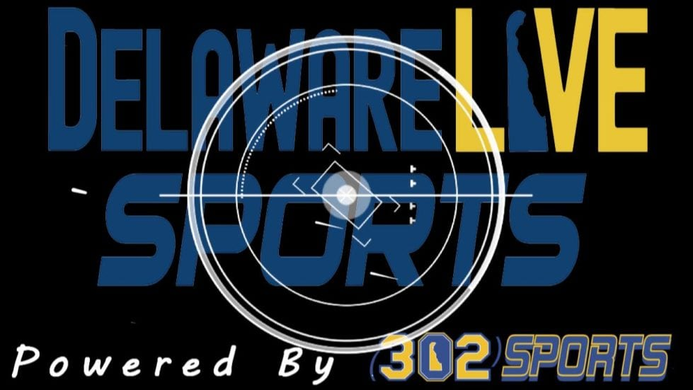 Delaware Live Powered by 302 Sports
