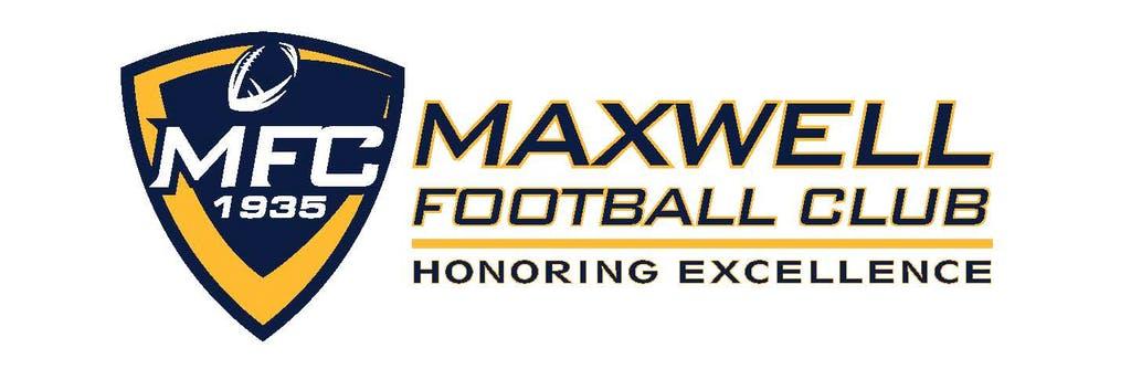 Maxwell Football Club