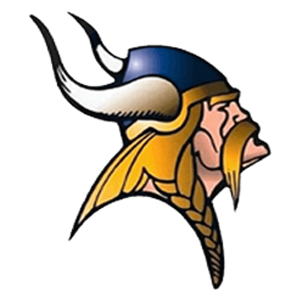 Cape Henlopen Vikings