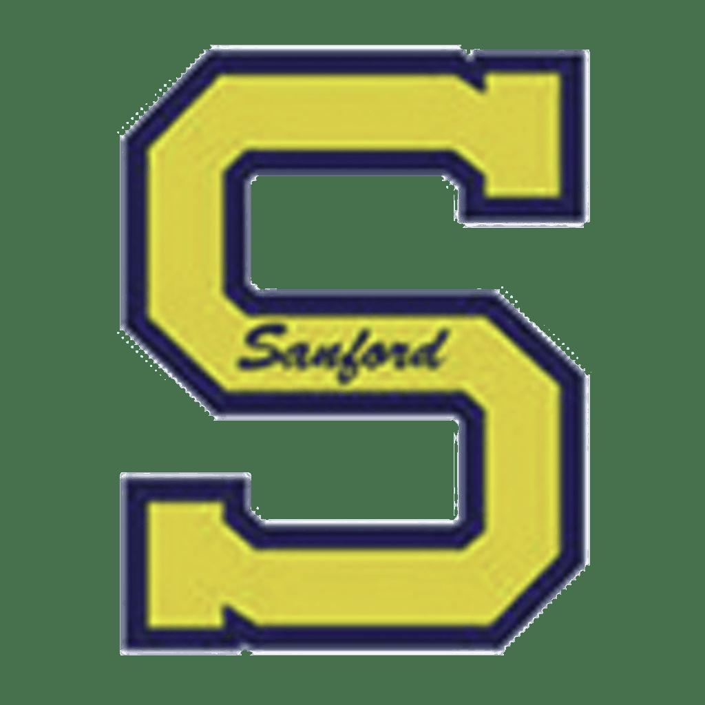 Sanford Warrior