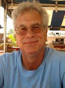 William Francis Albensi