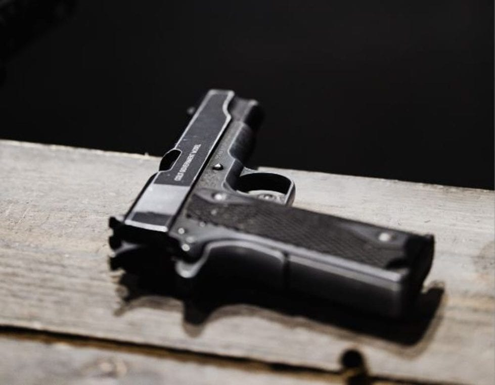 Attorney General Kathy Jennings focus on new gun control laws has irked some people