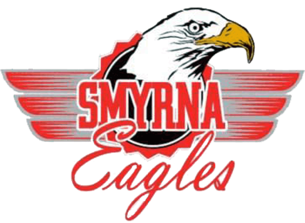 Smyrna Eagles