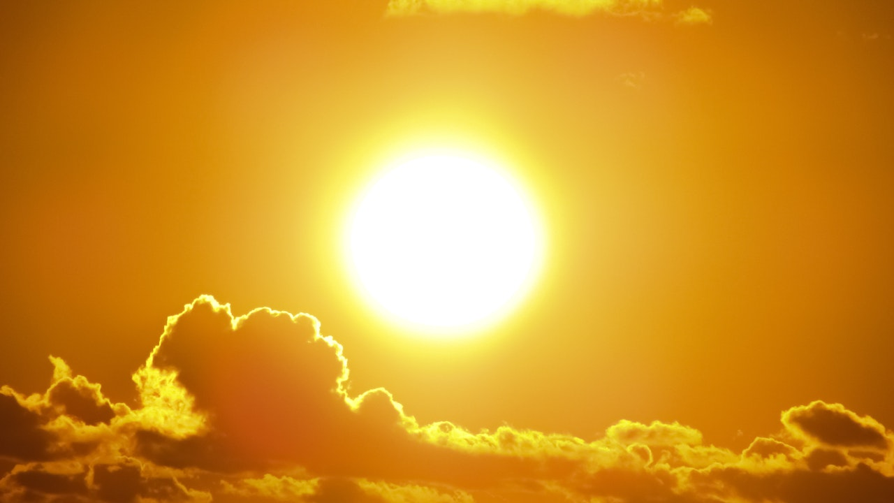 """Featured image for """"Wilmington gears up for heat warning. Here's the details"""""""