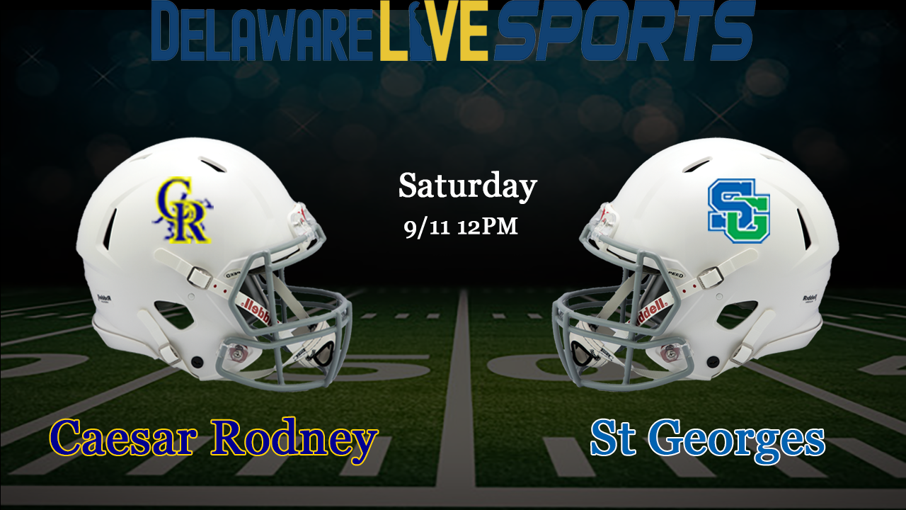"""Featured image for """"Dominating 1st Half Effort Lifts St. Georges"""""""